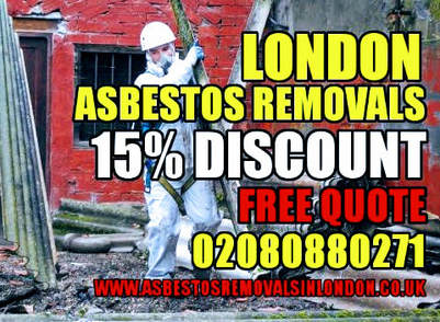 asbestos-removal-in-croydon-london