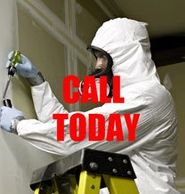 london-asbestos-removals-asbestos-removal-technician