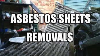 asbestos-removals-in-west-london-asbestos-removal-west-london