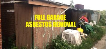 LONDON-GARAGE-ASBESTOS-REMOVAL-FREE-QUOTES