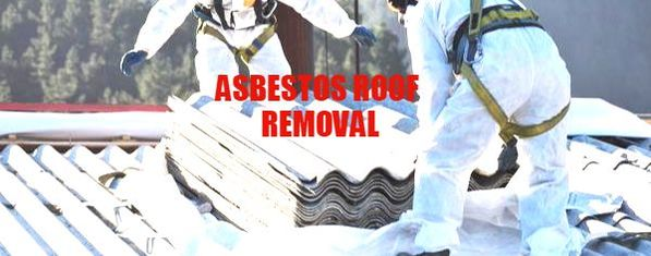 LONDON-COMMERCIAL-ASBESTOS-ROOF-REMOVAL-north-london-asbestos-removal