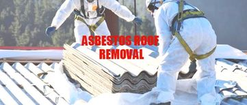 LONDON-COMMERCIAL-ASBESTOS-ROOF-REMOVAL